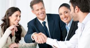 Đổi giấy chứng nhận đầu tư