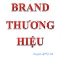 Thương hiệu Việt Phú