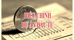 dieu-chinh-du-an_1
