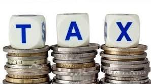 thuế 1