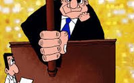 xử phạt về thuế