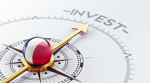 Cấp giấy chứng nhận đầu tư