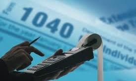 Nộp chậm hồ sơ khai thuế