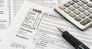 Thời hạn khai thuế
