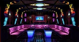 thiet-ke-karaoke-ACB-3