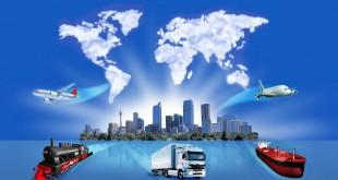 cong-ty-logistics