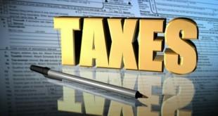hoàn thuế GTGT với dự án đầu tư