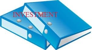 hs đầu tư