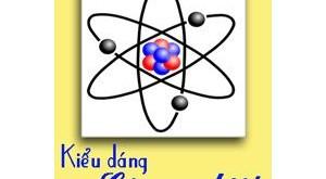 thu-tuc-dang-ky-kieu-dang
